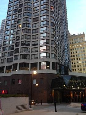 405 N Wabash Unit 1713, Chicago, IL 60611 River North