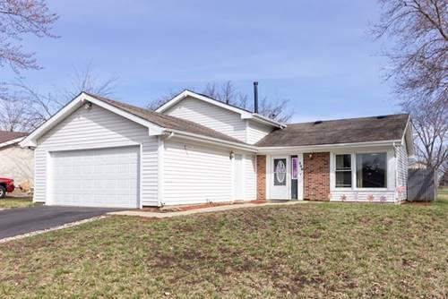 300 Pierce, Bolingbrook, IL 60440