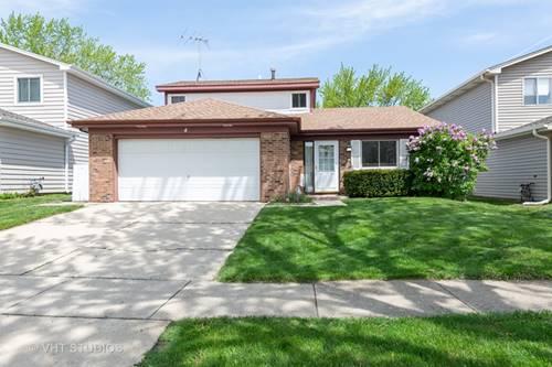4 Kildeer, Woodridge, IL 60517