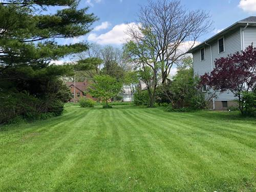5333 7th, Countryside, IL 60525