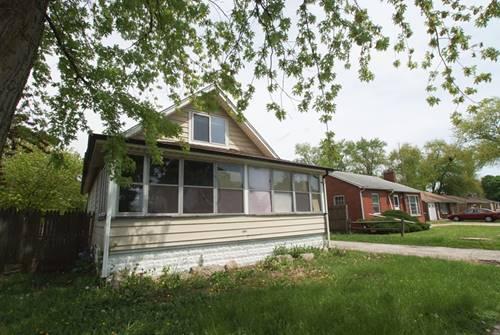 354 Montgomery, Montgomery, IL 60538