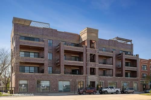 5820 N Clark Unit 401, Chicago, IL 60660 Edgewater
