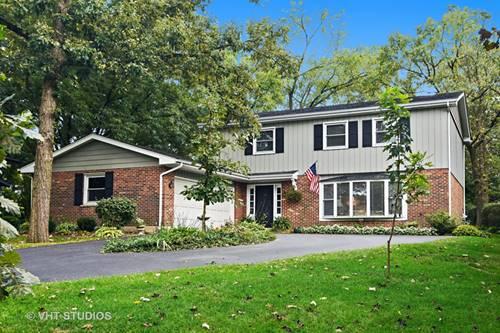 721 Concord, Barrington, IL 60010