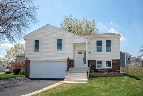 4940 Lichfield, Hoffman Estates, IL 60010