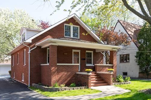 1826 Kiest, Northbrook, IL 60062