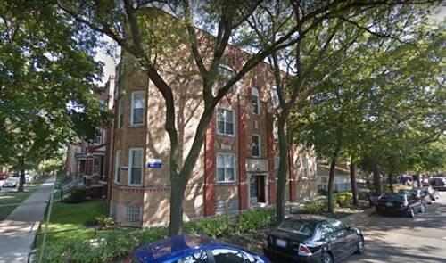 1021 N Leavitt Unit 1, Chicago, IL 60622 Ukrainian Village