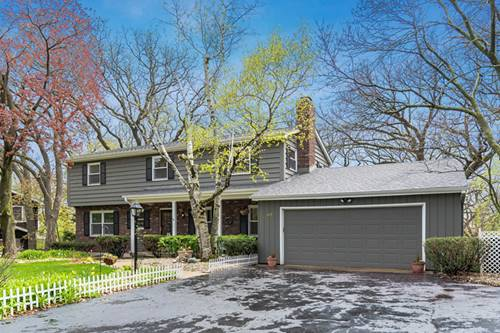 453 High, Cary, IL 60013