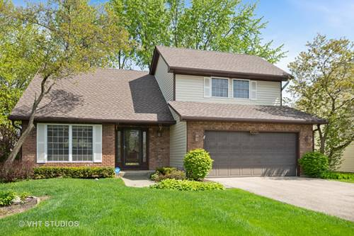 2060 Greens, Hoffman Estates, IL 60169