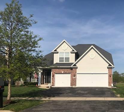 3426 Ryan, Yorkville, IL 60560