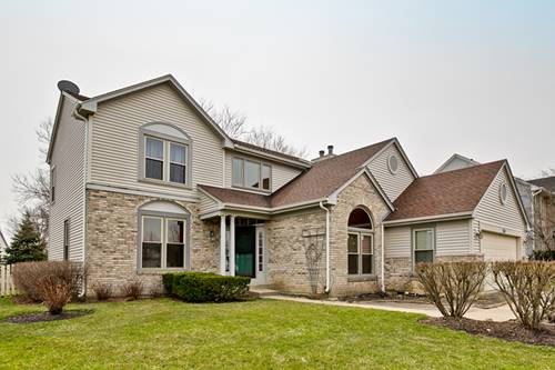758 Williams, Vernon Hills, IL 60061