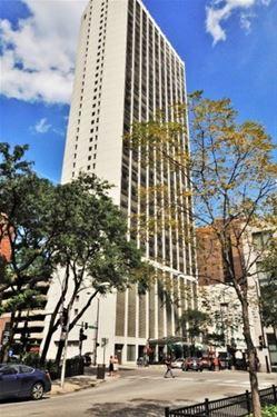 2 E Oak Unit 1203, Chicago, IL 60611 Gold Coast
