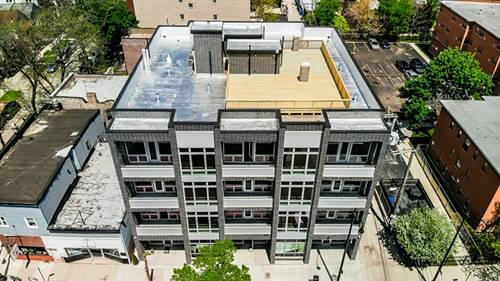 3024 W Armitage Unit 1, Chicago, IL 60647 Logan Square