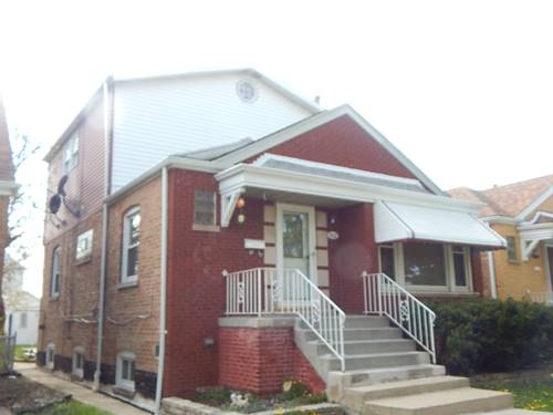 5612 S Kildare, Chicago, IL 60629 West Elsdon