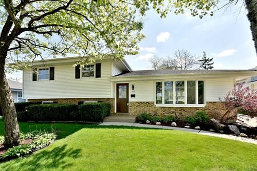 353 N Park, Lombard, IL 60148