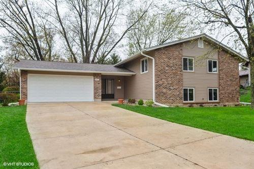 2933 Tyler, Woodridge, IL 60517