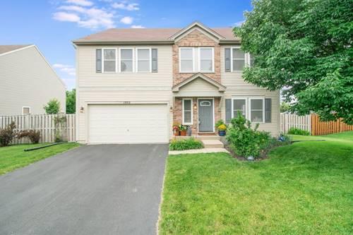 1002 Treesdale, Joliet, IL 60431