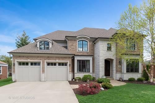 813 S Dunton, Arlington Heights, IL 60005