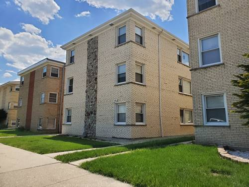 7352 N Harlem, Chicago, IL 60631 Edison Park