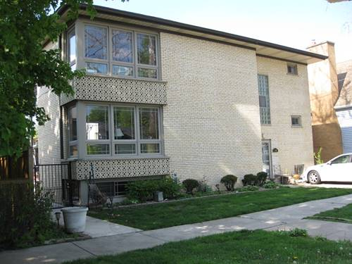 1050 Augusta Unit G, Oak Park, IL 60302