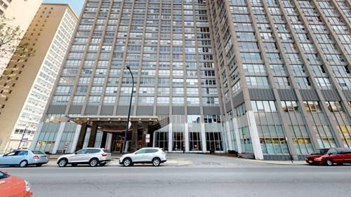 655 W Irving Park Unit 2502, Chicago, IL 60613 Lakeview