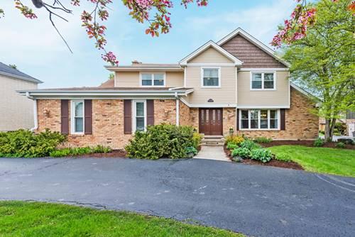 2S651 Avenue Latour, Oak Brook, IL 60523