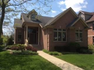 434 Grand, Park Ridge, IL 60068