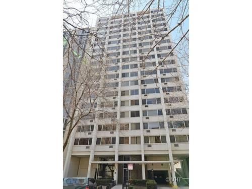 1344 N Dearborn Unit 7C, Chicago, IL 60610 Gold Coast