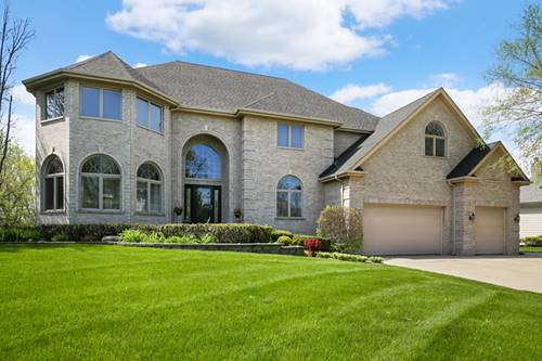 3280 Oak Knoll, Carpentersville, IL 60110