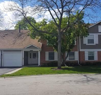 1184 Auburn Unit 0, Buffalo Grove, IL 60089