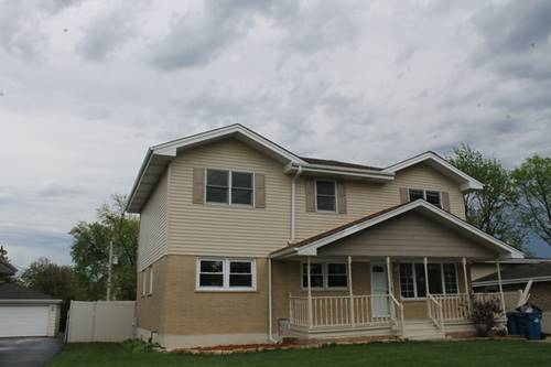 673 N Howard, Elmhurst, IL 60126