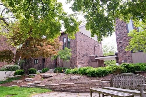 1832 N Larrabee, Chicago, IL 60614 Lincoln Park