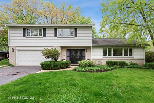 1616 Birch, Northbrook, IL 60062