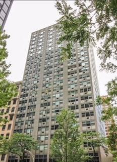 253 E Delaware Unit 7H, Chicago, IL 60611 Streeterville