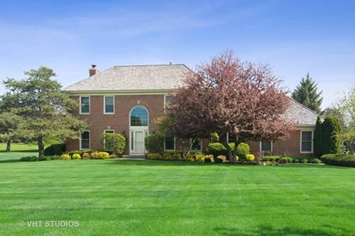 193 Boxwood, Hawthorn Woods, IL 60047