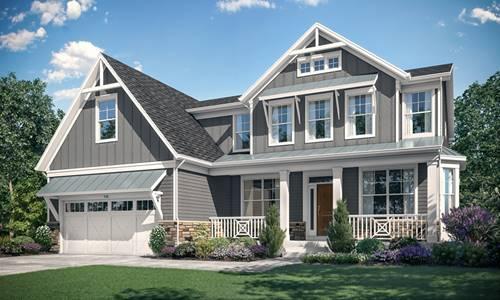 115 Arthur, Clarendon Hills, IL 60514