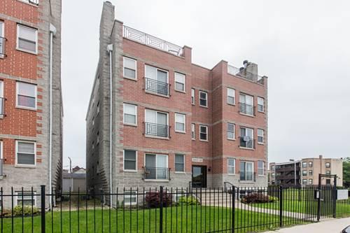 4439 S Calumet Unit 1S, Chicago, IL 60649 Bronzeville