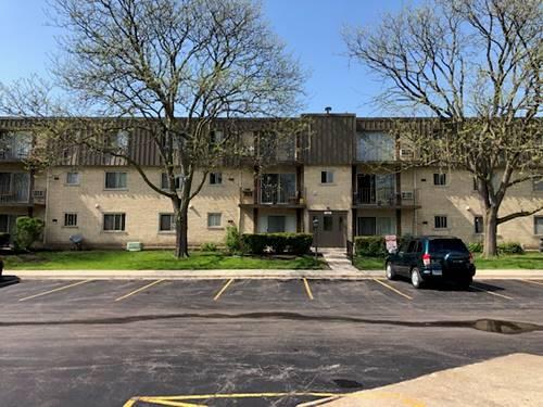 563 Fairway View Unit 5-1E, Wheeling, IL 60090