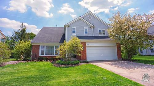 2789 Whispering Oaks, Buffalo Grove, IL 60089