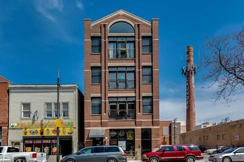 2946 W Belmont Unit 1, Chicago, IL 60618 Avondale