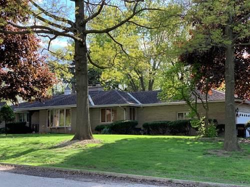 1407 Pine Ridge, Joliet, IL 60433