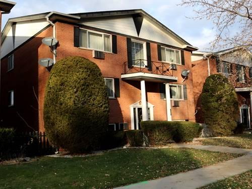 8514 W 95th, Hickory Hills, IL 60457