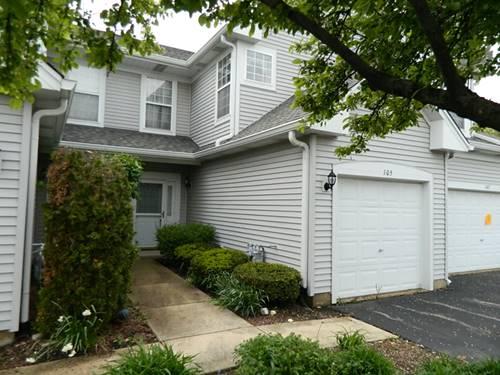 105 Huntington, Oswego, IL 60543