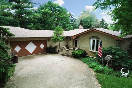 11 S 464 Whittington, Naperville, IL 60564
