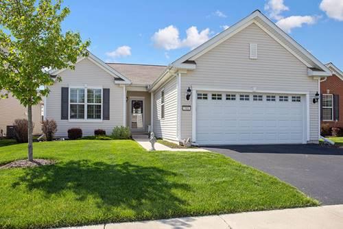 705 Americana, Shorewood, IL 60404