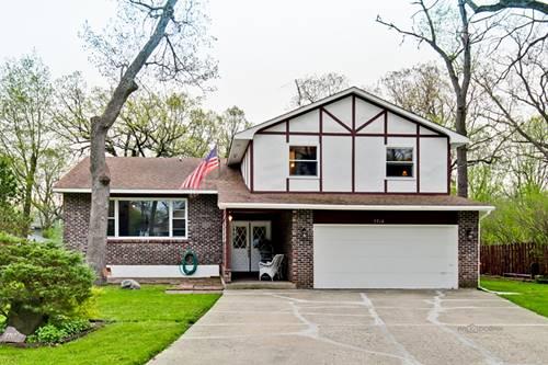 7712 Ravina, Spring Grove, IL 60081