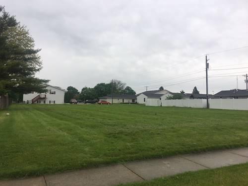 1422 Shawnee, Ottawa, IL 61350