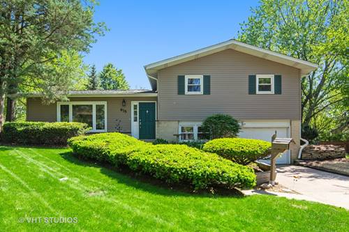 615 67th, Downers Grove, IL 60516