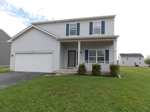 3194 Pinewood, Yorkville, IL 60560