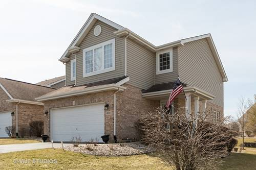 18120 Waterside, Orland Park, IL 60467
