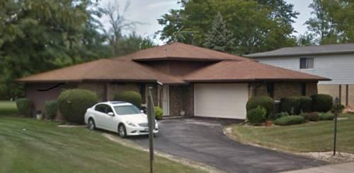 22560 Amy, Richton Park, IL 60471